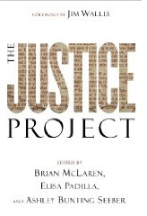 Justiceprojectcover