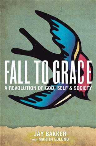 Fall to Grace sm.grid-4x2