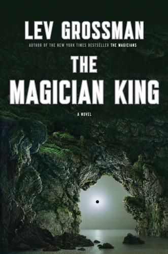 TheMagicianKing
