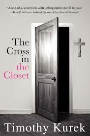 Crosscloset